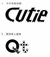 Cutie-Qt.JPG